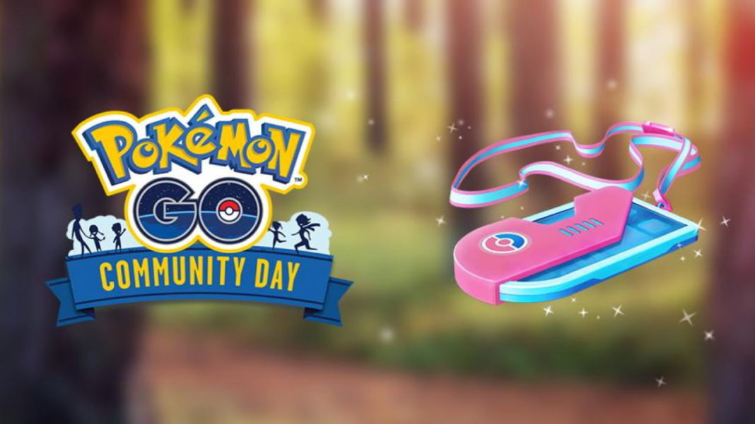 Pokemon-GO-Porygon-Community-Day-Special-Research-Guide