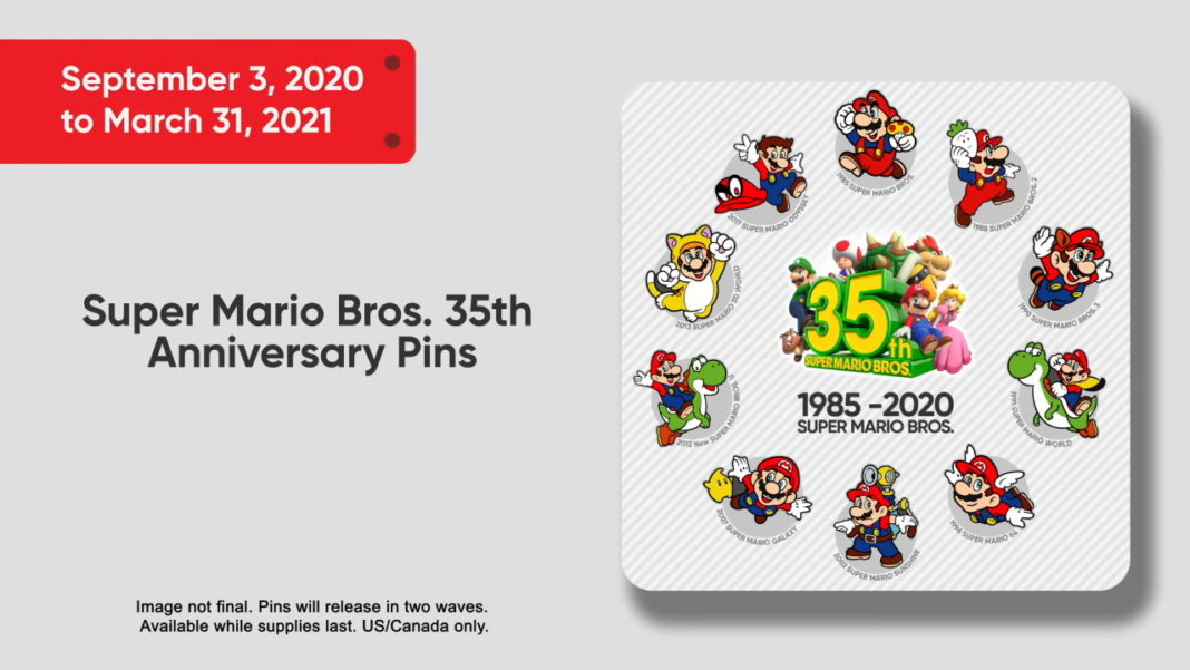 How-to-Get-the-Super-Mario-Bros.-35th-Anniversary-Pins