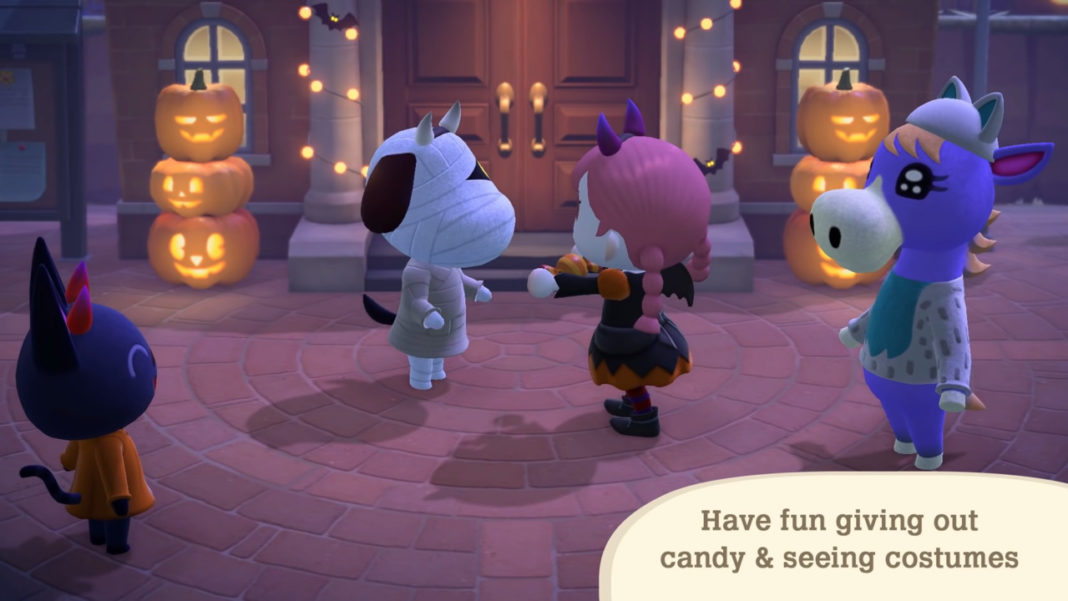 Animal-Crossing-New-Horizons-Candy-Trick-or-Treat