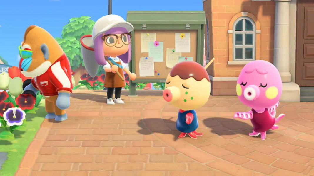 The-Best-Villagers-in-Animal-Crossing-New-Horizons-Zucker-and-Marina