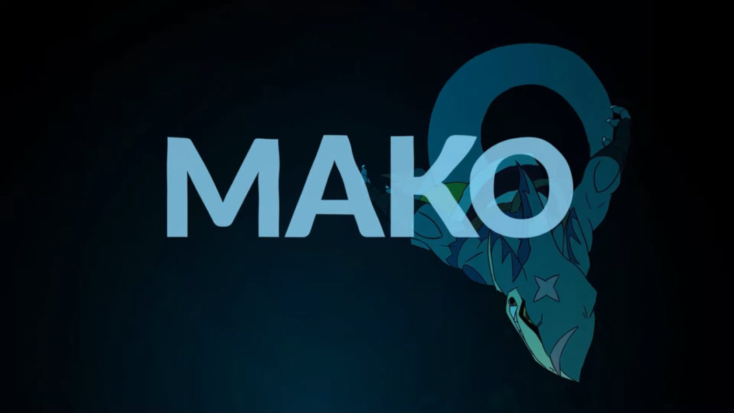Brawlhalla-Mako-the-Shark-Update