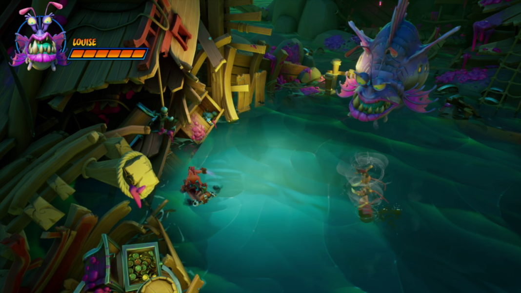 Crash-Bandicoot-4-Jetboard-Jetty-Tips-and-How-to-Beat-Louise