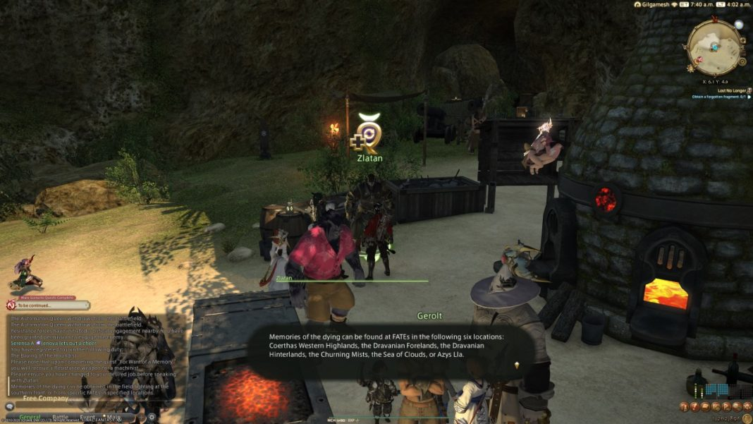 ffxiv-5.3-relic-how-to