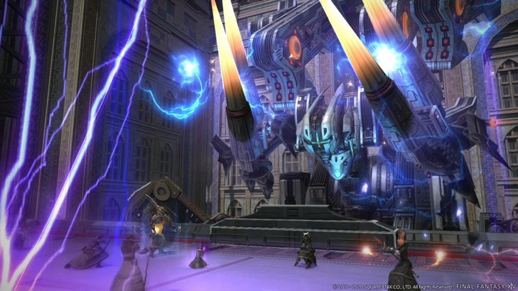 ffxiv-5.3-patch-notes
