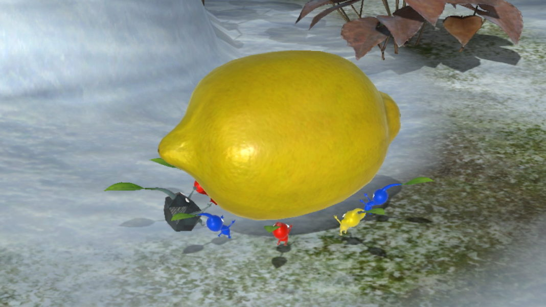 Pikmin-3-Deluxe-Does-Fruit-Respawn