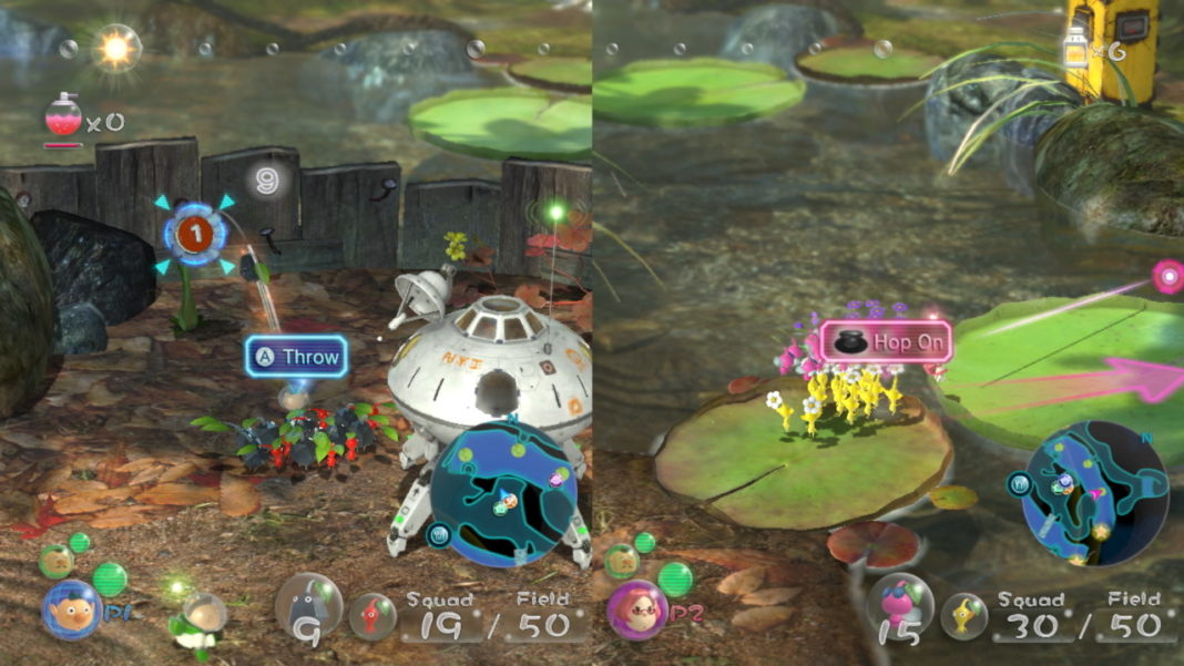 Pikmin-3-Deluxe-How-to-Play-Co-op-and-Multiplayer