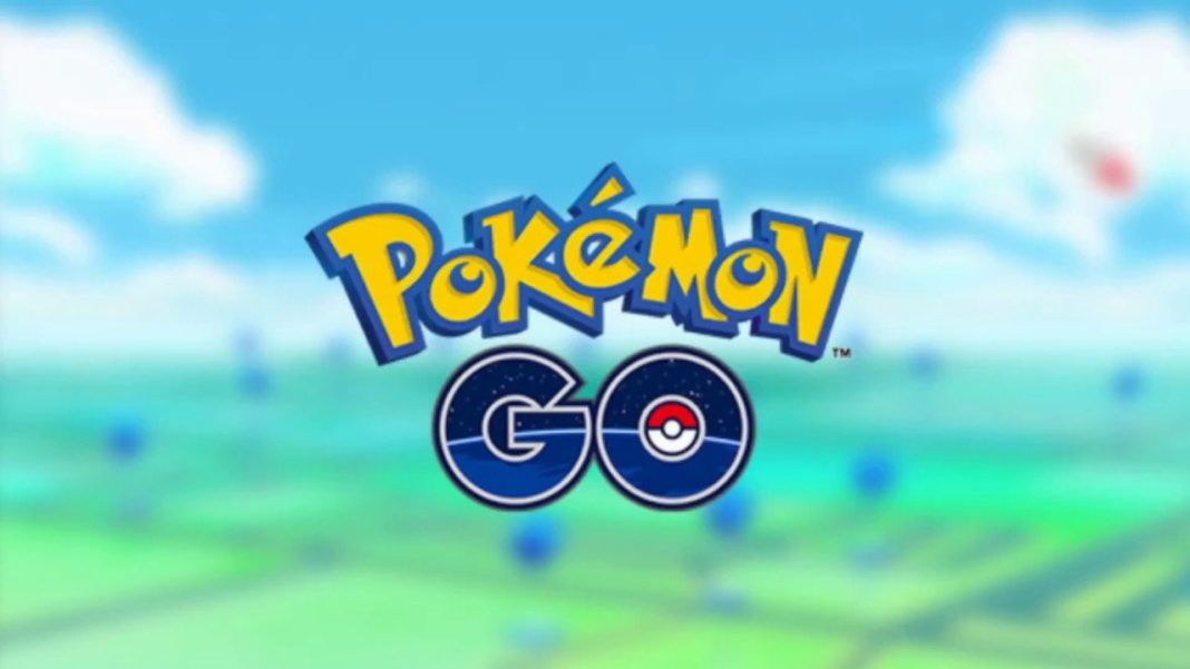 Pokemon-GO-Update-0.191.0-and-1.157-Patch-Notes
