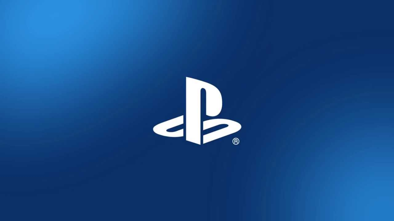 Playstation 4 Update Probleme