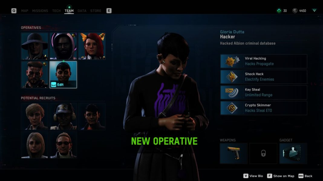 watch-dogs-operative-skills