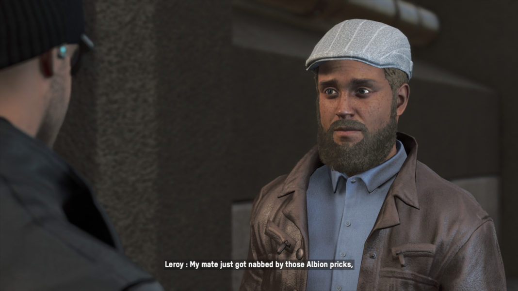 Watch-Dogs-Legion-Recruit-New-Characters