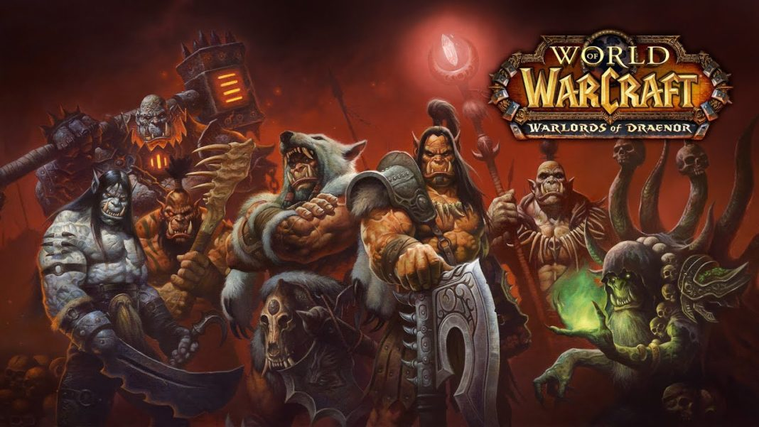 wow-warlords-draenor