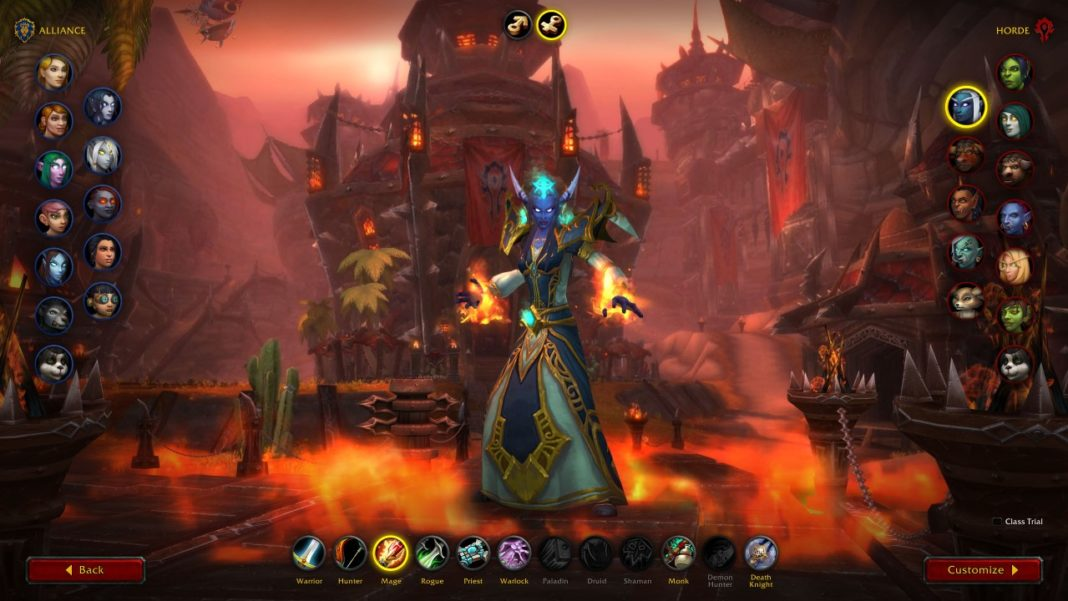 wow-shadowlands-mage