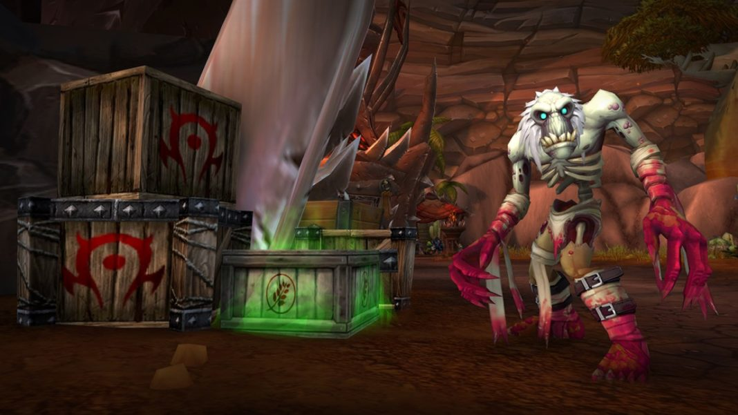 wow-shadowlands-death-rising-event