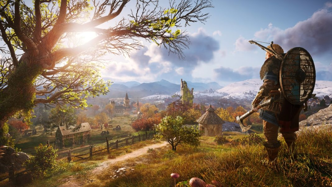 Assassins-Creed-Valhalla-Screenshot