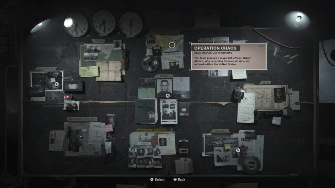 Call-of-Duty-Black-Ops-Cold-War-Operation-Chaos