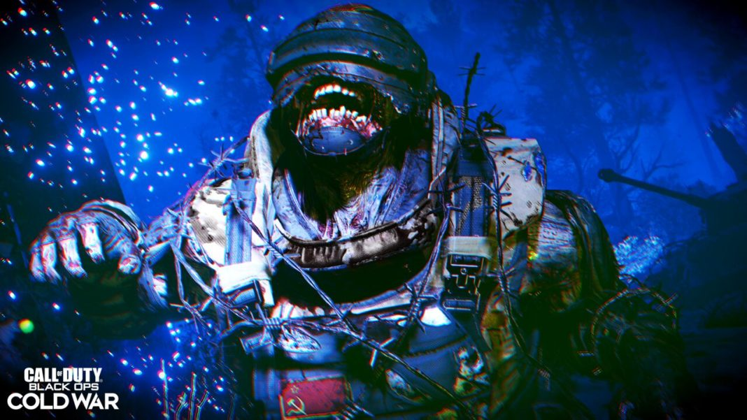 black-ops-cold-war-zombies-2