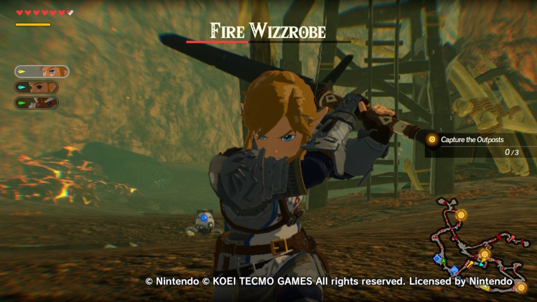Hyrule-Warriors-Age-of-Calamity-Link-Gameplay