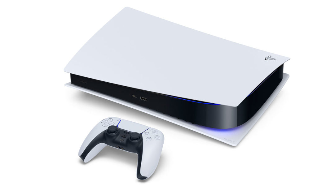 ps5-and-controller