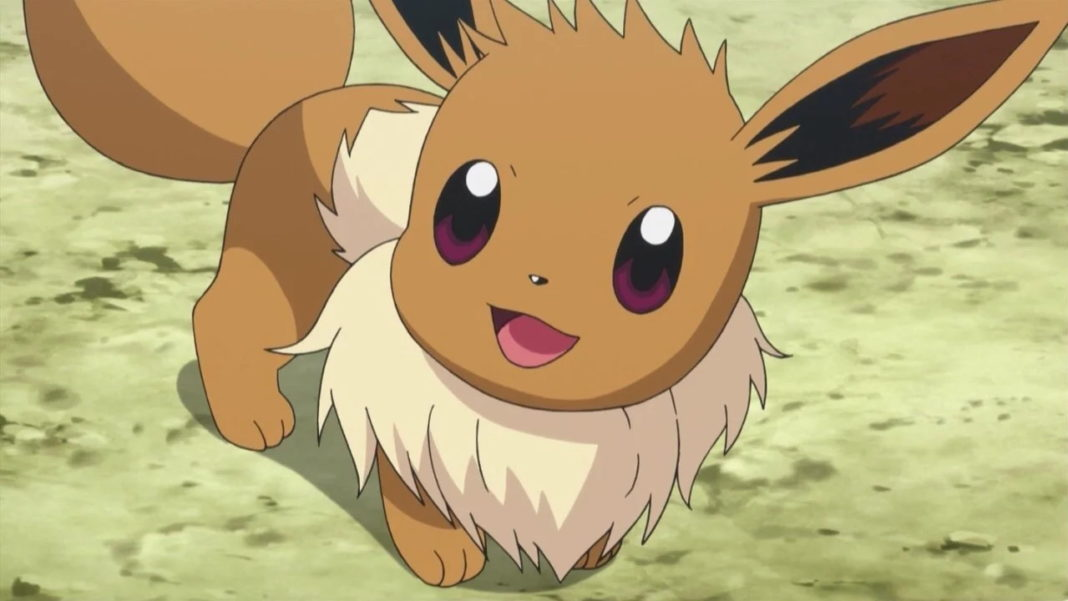 Pokemon-GO-Eevee-Evolutions-How-to-Get-them-All