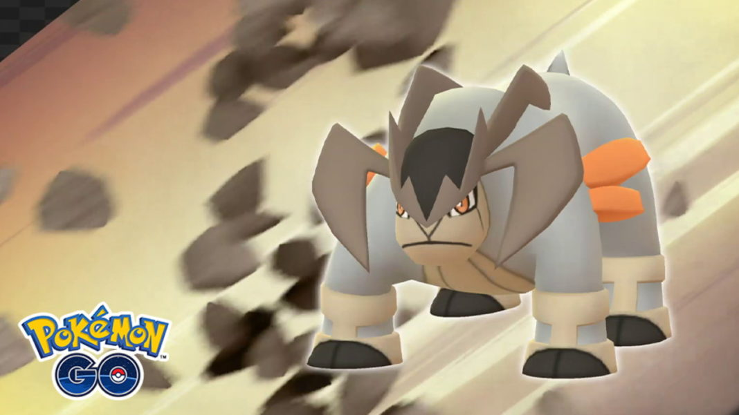 Pokemon-GO-Terrakion-Raid-Guide-–-The-Best-Counters-and-How-to-Beat