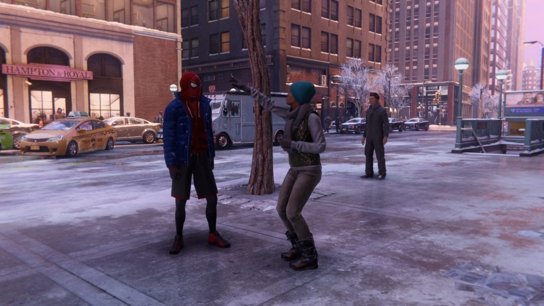 spider-man-miles-morales-accessibility