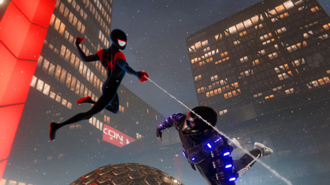 Spider-Man-Miles-Morales-Into-the-Spiderverse-Suit