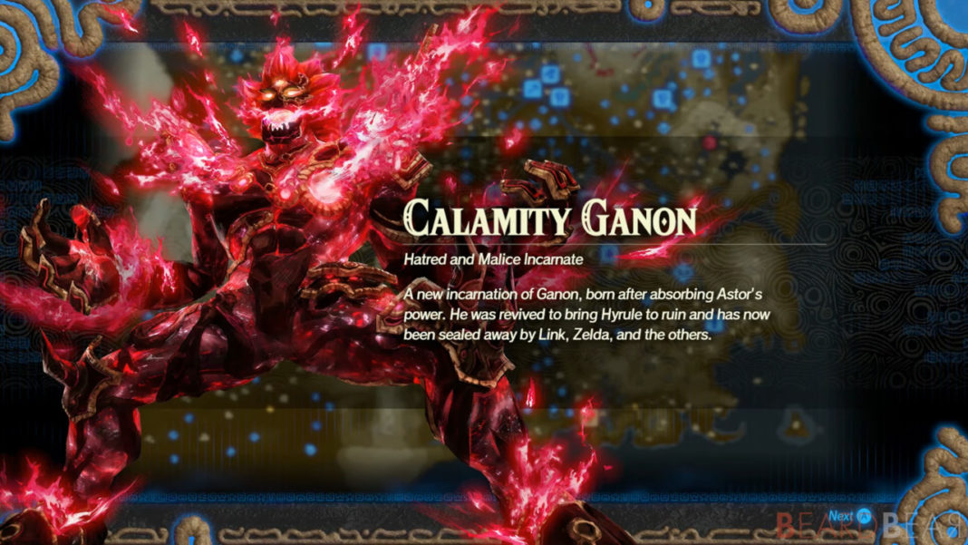 Hyrule-Warriors-Age-of-Calamity-Ganon