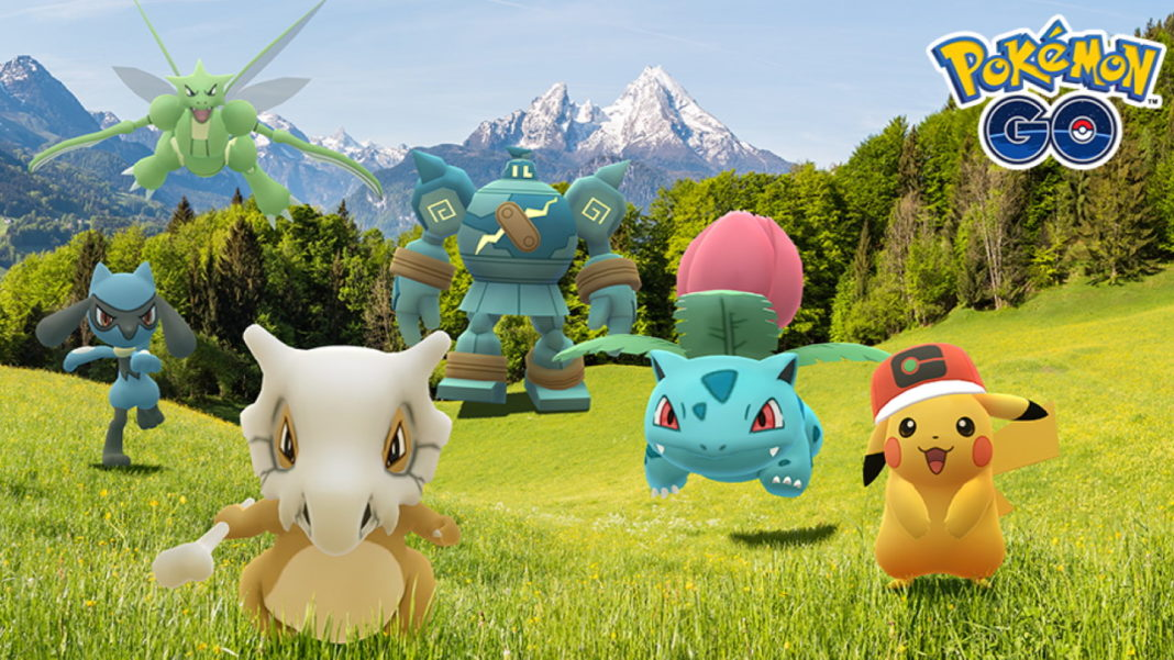 Pokemon-GO-Animation-Week-Timed-Research-Guide