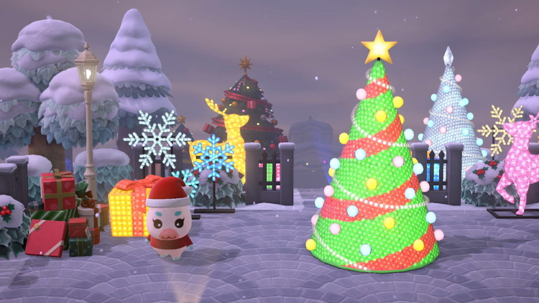 Animal-Crossing-New-Horizons-All-Snowflake-Items-and-DIY-Recipes