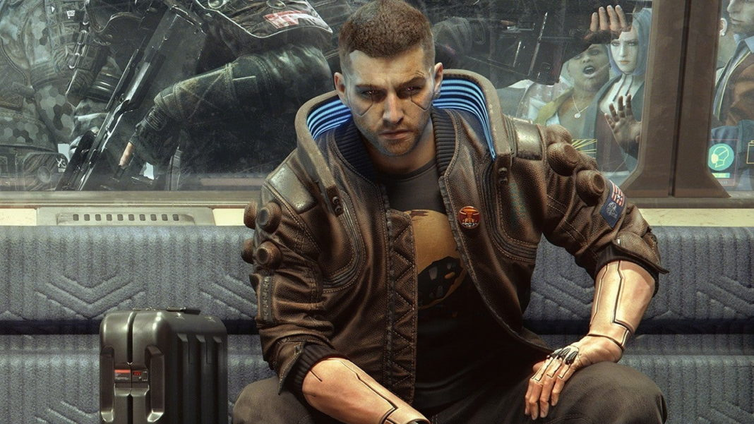 Cyberpunk-2077-How-to-Change-Appearance