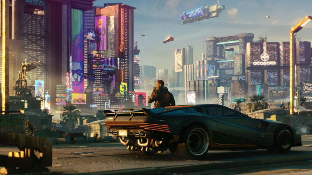 Cyberpunk-2077-How-to-Repair-your-Car