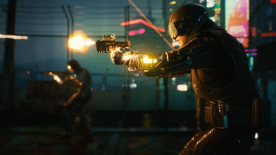 Cyberpunk-2077-How-to-Turn-in-Bounties-and-Collect-Rewards