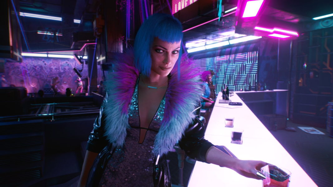 Cyberpunk-2077-Where-is-the-Relic