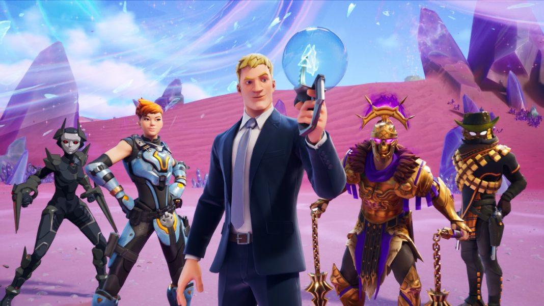 Fortnite-Chapter-2-Season-5-Agent-Jones
