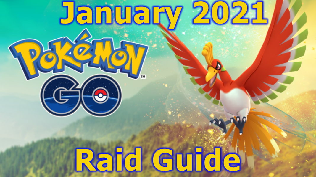 Pokemon-GO-Ho-Oh-Raid-Guide-The-Best-Counters-January-2021