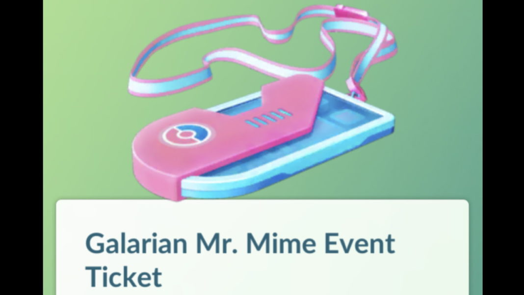 Pokemon-GO-Is-the-Galarian-Mr.-Mime-Event-Ticket-Worth-it