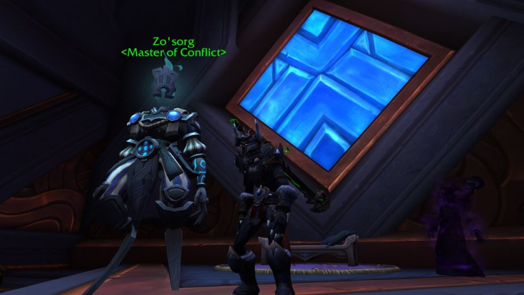 wow-shadowlands-conquest