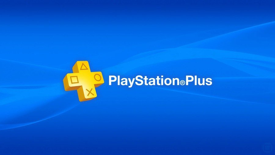 PS5 Guide PS Plus