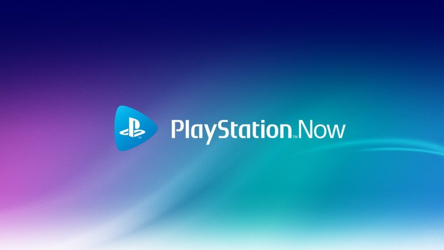 PS5 Guide PS Now