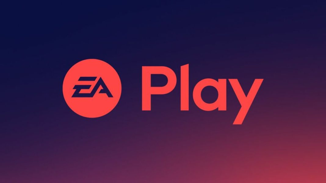 Alle EA Play Games auf PS5, PS4