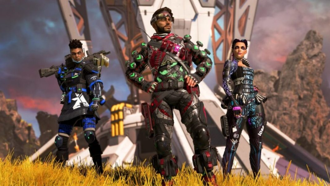 Apex-Legends-Crossplay-Update