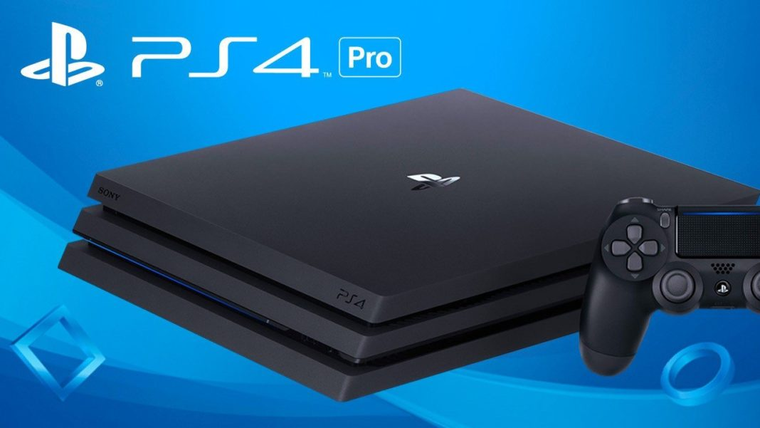 Best PS4 Pro Boost Mode Games