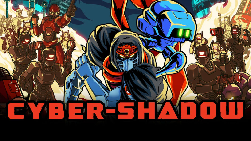 Cyber_Shadow_Upgrade