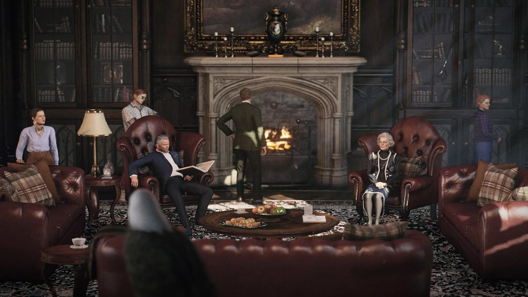 Hitman-3-Dartmoor-Family