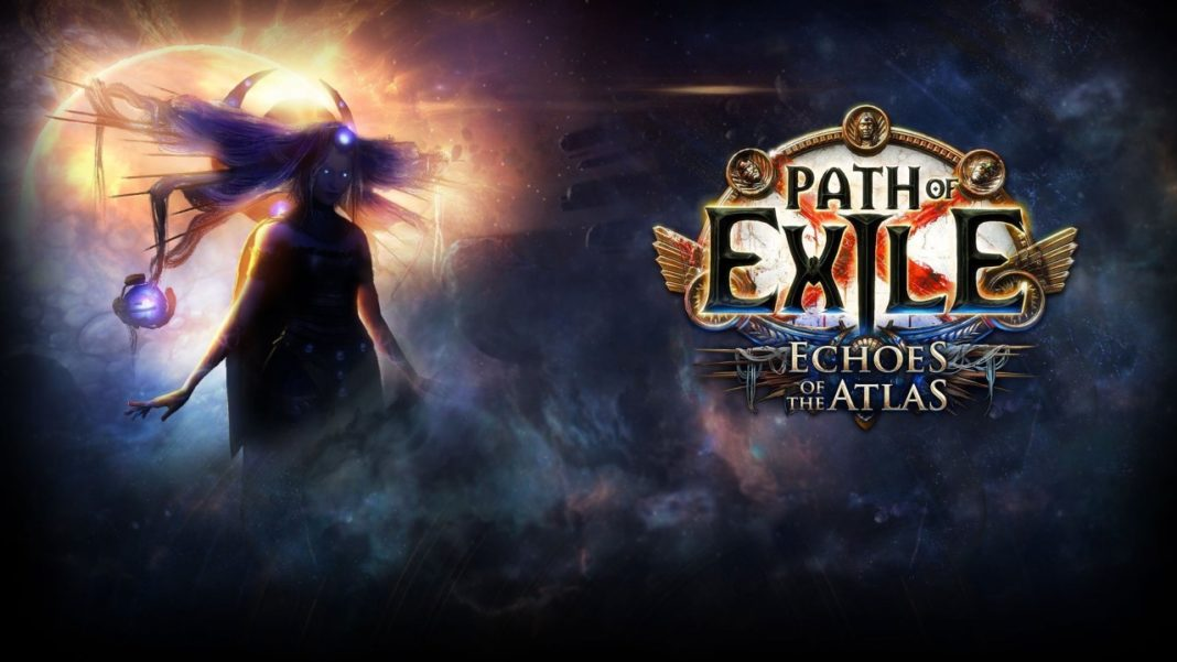 path-of-exile-echoes-expansion-1