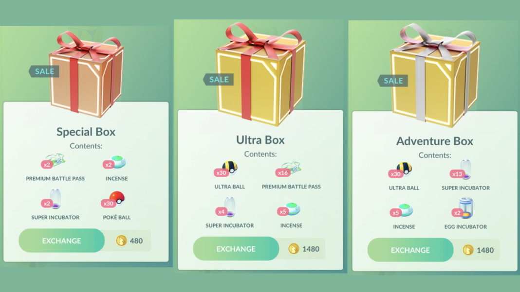 Pokemon-GO-Is-the-Special-Ultra-or-Adventure-Box-Worth-it-January-2021