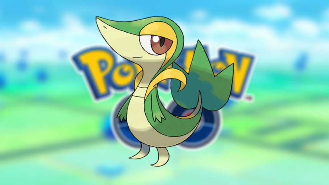Pokemon-GO-How-to-Get-Shiny-Snivy