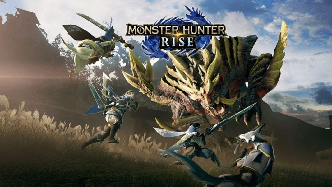 monster-hunter-rise-keyart