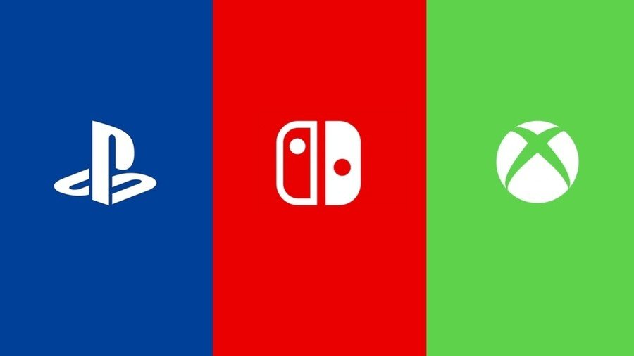 Alle PS5, PS4 Crossplay Games Guide 1