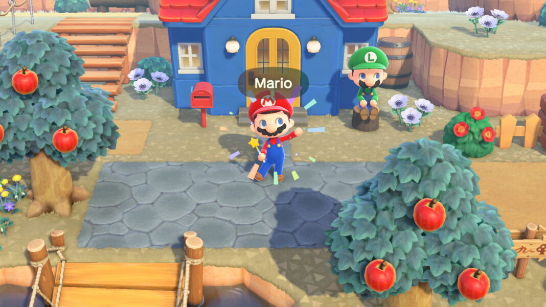 Animal-Crossing-New-Horizons-Update-1.8.0-Patch-Notes